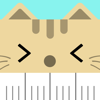 HAKARU - Cat Measurer Wiki
