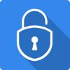 CM Locker security File Manager for applock