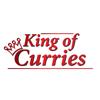 King of Curries Birmingham Wiki