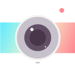 Palette Summer - Fotoable, Inc.