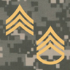 ForceReadiness.com - PROmote - The  Study Guide for Army Promotions  artwork