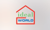 Ideal World TV Wiki