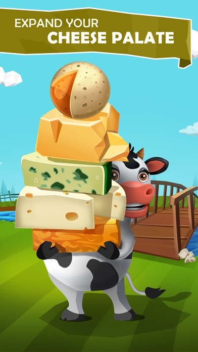 download Tiny Cow apps 2