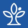 Die Bibel - Einheitsübersetzung 2017 Wiki