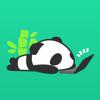熊猫直播-热门游戏赛事实时高清直播