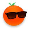 橘子娱乐 - 明星潮流资讯平台