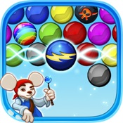 Bubble Shooter 3 0 World Hack Gems and Coins (Android/iOS) proof