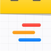 Awesome Calendar - Personal Planner