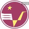 Vinava App