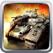 坦克:挂机大战