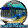 Underwater Prisoner Transport & Bus Simulator