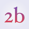 BiLibre DjVu and PDF Reader