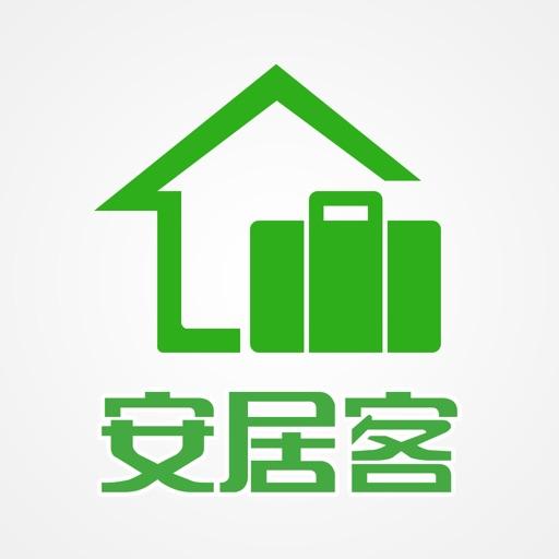 【租房利器】安居客租房—专业房产平台,租房必备,海量经纪人、个人房源