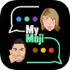 MyMoji Maker Wiki