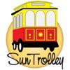 Sun Trolley Tracker