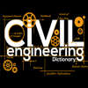 Santosh Mishra - Learn Civil Engineering Concepts and Become Master  artwork