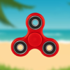 Fidget Spinner Augmented Reality