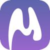 MaskArt - Cinemagraph, Video to GIF, Live Photo