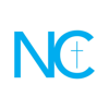 Northside Church Texarkana Wiki