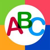 View ABC Alphabet Phonics App