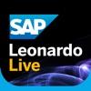 SAP Leonardo Live