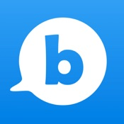 busuu � Learn to Speak Spanish, French, English, Italian & German Languages with Free Lessons App Icon