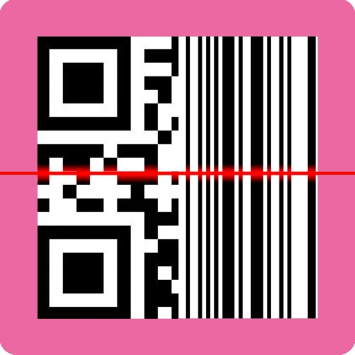 Quick Scan Pro - QR Code Reader iOS App