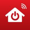 IQ Home Wiki