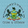 Pennsylvania : Crimes & Offenses Wiki