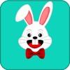 兔兔app