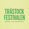 Trästockfestivalen 2017