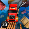 Impossible Truck Sky High Driving Wiki