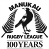 Manukau Rugby League