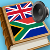 Afrikaans English dictionary - Woordeboek