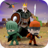 Epic Lords Battle Simulator- War of Flying Dragons Wiki