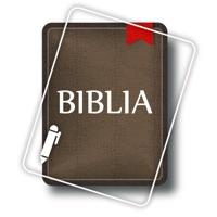 Biblia reina valera descargar android studio