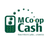 MCOOPCASH