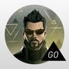 Deus Ex GO (AppStore Link)