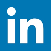Connect with Huy on LinkedIn