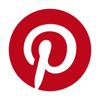 Pinterest - Pinterest Cover Art