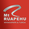 Mt Ruapehu Snow Report