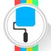 ThemeBoss - Live Wallpapers