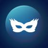 VPN - VPN Hotspot & Proxy Server