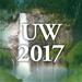 Ultrasonic Week 2017 電子抄録アプリ