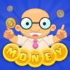 Money Master - Make Money & Get Real Reward Easy