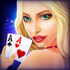4Ones Poker - Texas Holdem Casino Card Game Wiki