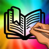 Book Creator for iPhone and iPad