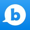 busuu - Aprenda inglês, espanhol & outros idiomas