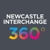 Newcastle 360