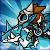 Endless Frontier - Idle RPG with Tactical PVP Hack - Cheats for Android hack proof